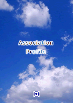 association_profile
